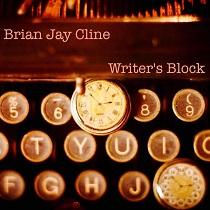 Brian Jay Cline