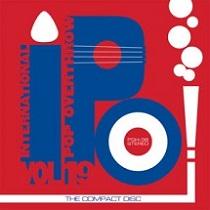 IPO vol. 19