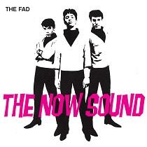 The Fad